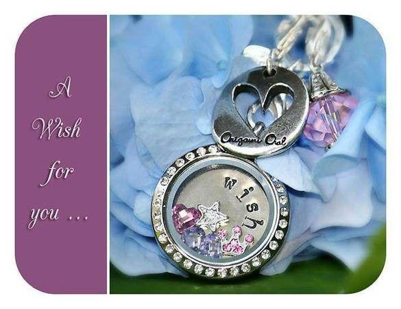 Tmx 1365951073801 3gf3m13h25l55f15m7d34496b11a2443717ac Apopka wedding jewelry
