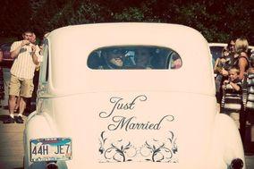 IHI Wedding Photography