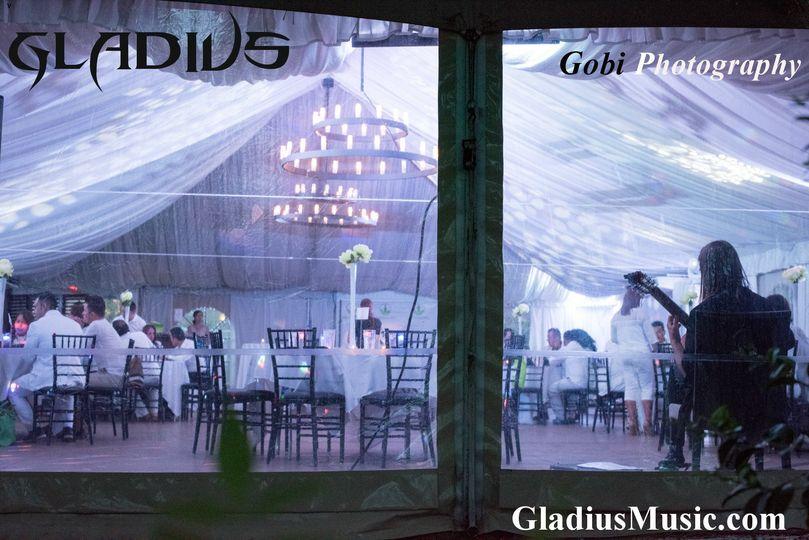 Gladius (Guitarist): Flamenco, Spanish, Classical - Atlanta.  www.gladiusmusic.com      Photo:...