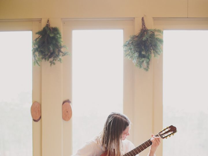 Tmx 1425420270110 Atlanta Wedding Guitarist Flamenco Spanish 0304 Atlanta wedding ceremonymusic