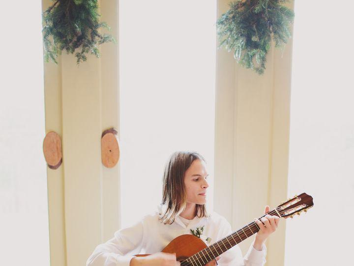 Tmx 1425420604809 Atlanta Wedding Guitarist Flamenco Spanish 0305 Atlanta wedding ceremonymusic