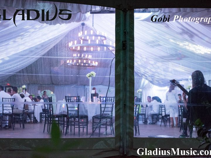 Tmx 1431397836790 Atlanta Weddings Guitarist Events Flamenco Spanish Atlanta wedding ceremonymusic