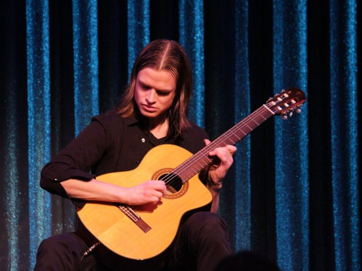 Tmx 1462149823086 141  Gladius Flamenco Guitar Atlanta 1 Web Atlanta wedding ceremonymusic