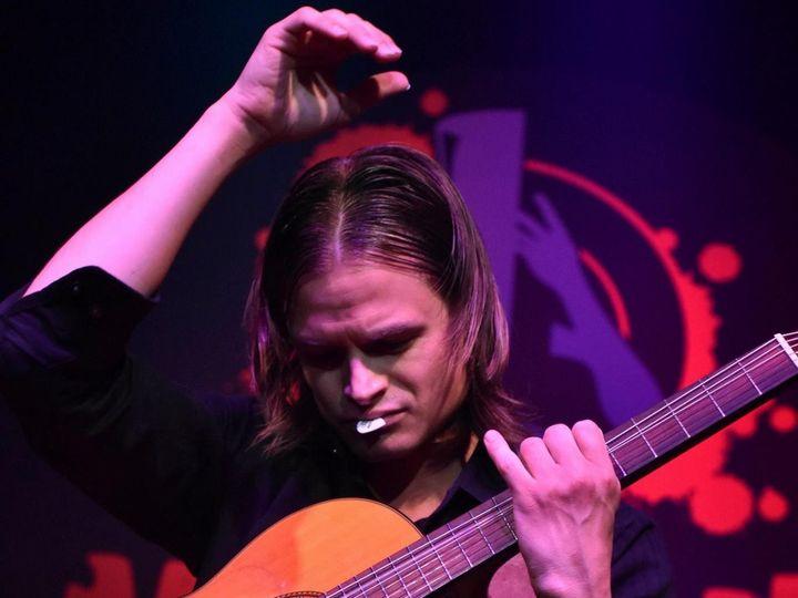 Tmx Gladius Guitar Flamenco Spanish Music Atlanta 7 51 725714 158657352416680 Atlanta wedding ceremonymusic