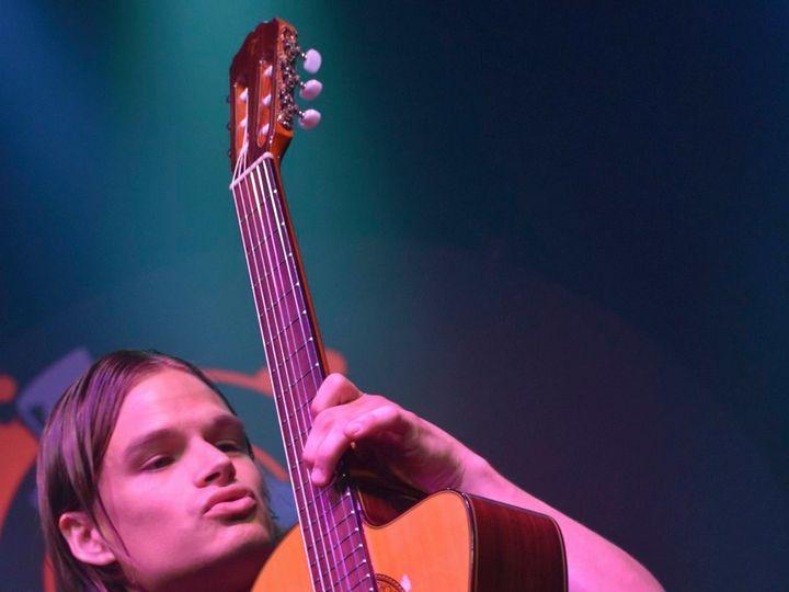 Tmx Gladius Guitar Flamenco Spanish Music Atlanta Event Wedding Live 5 51 725714 158657354480474 Atlanta wedding ceremonymusic