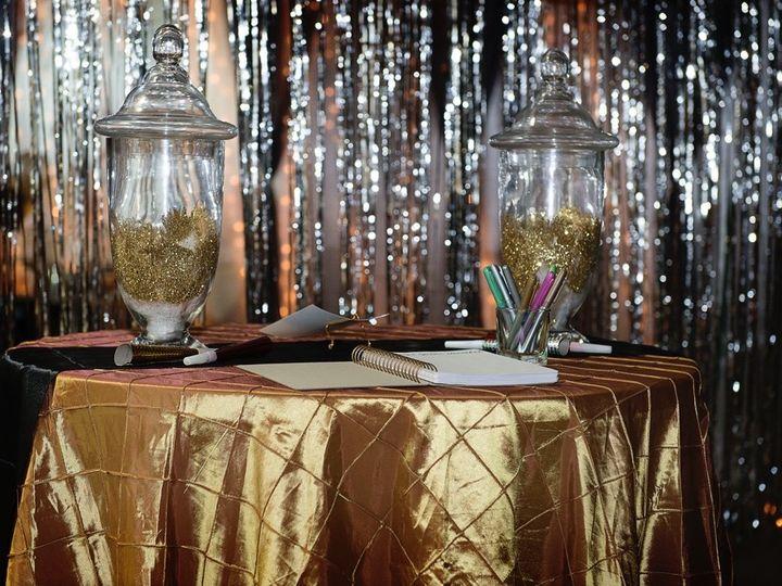 Tmx 1462893052780 2014 12 Teston Nye 0651024 Jacksonville, Florida wedding planner