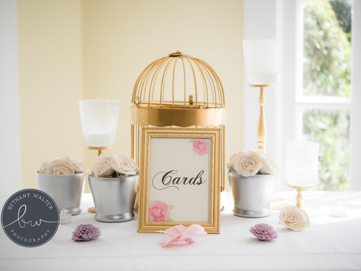 Tmx 1462894490811 Lena And Brad Wedding 1089 Jacksonville, Florida wedding planner
