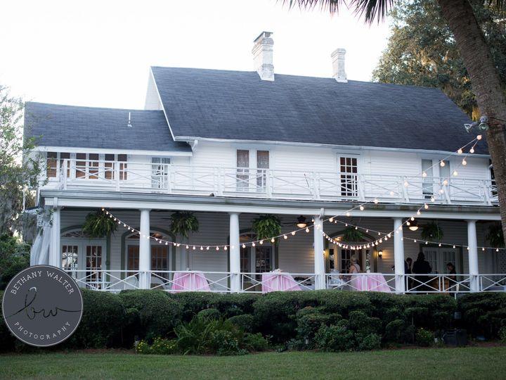 Tmx 1462894714173 Lena And Brad Wedding 1601 Jacksonville, Florida wedding planner