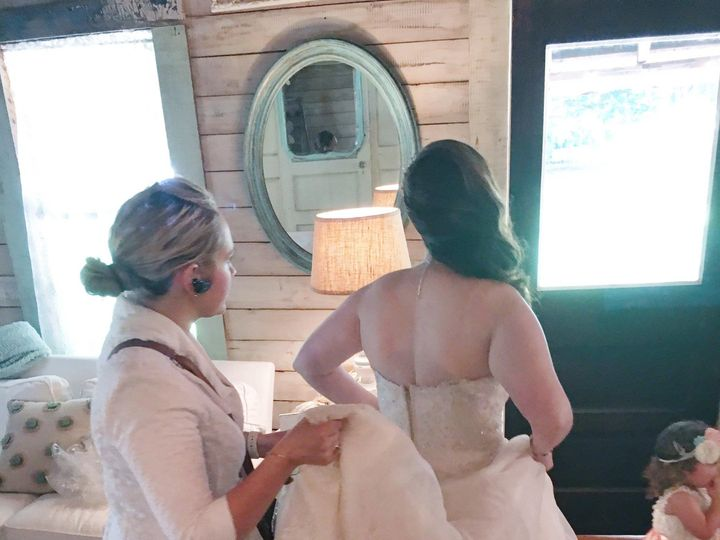Tmx 1463678149994 1photo May 07 3 21 09 Pm Jacksonville, Florida wedding planner