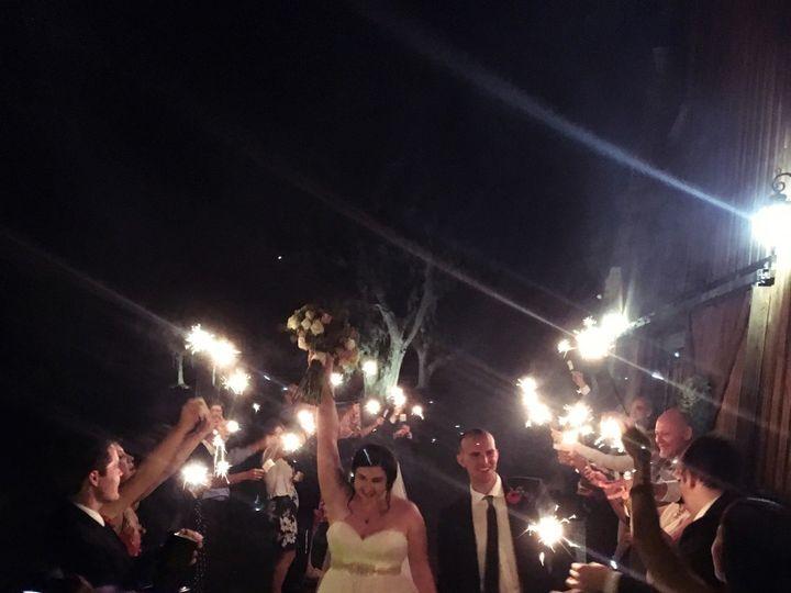 Tmx 1479220545037 Photo Nov 04 9 54 24 Pm Jacksonville, Florida wedding planner