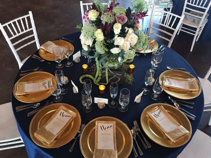 Tmx 1479220567358 Photo Nov 04 3 53 17 Pm Jacksonville, Florida wedding planner