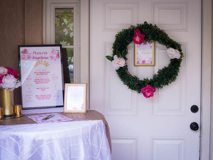 Tmx 1479223353398 Ckd2494 Jacksonville, Florida wedding planner
