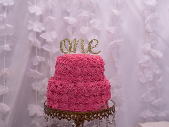 Tmx 1479223496364 Ckd2680 Jacksonville, Florida wedding planner