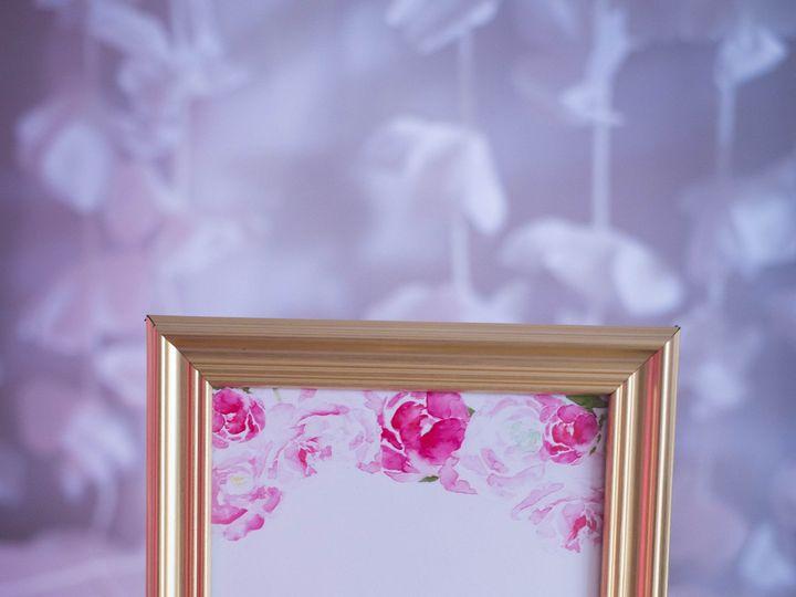 Tmx 1479223523329 Ckd2530 Jacksonville, Florida wedding planner