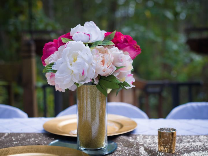 Tmx 1479223600984 Ckd2655 Jacksonville, Florida wedding planner