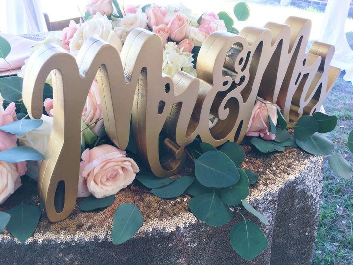 Tmx 1494956626639 Photo Apr 01 4 Jacksonville, Florida wedding planner
