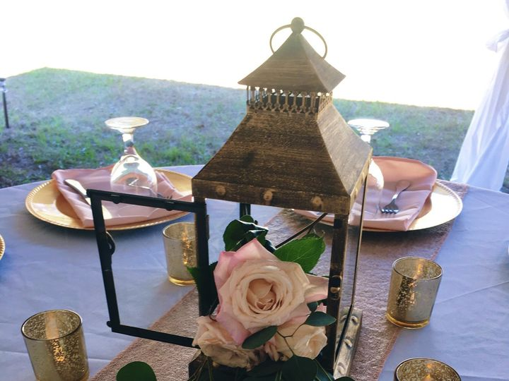Tmx 1494956673083 Photo Apr 01 8 Jacksonville, Florida wedding planner