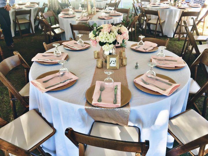 Tmx 1494956718656 Photo Apr 01 12 Jacksonville, Florida wedding planner