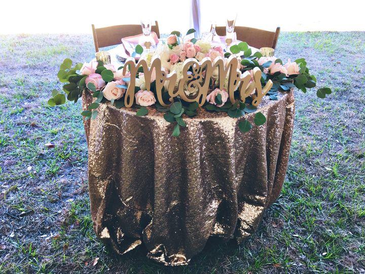 Tmx 1494956855262 Photo Apr 02 2 Jacksonville, Florida wedding planner