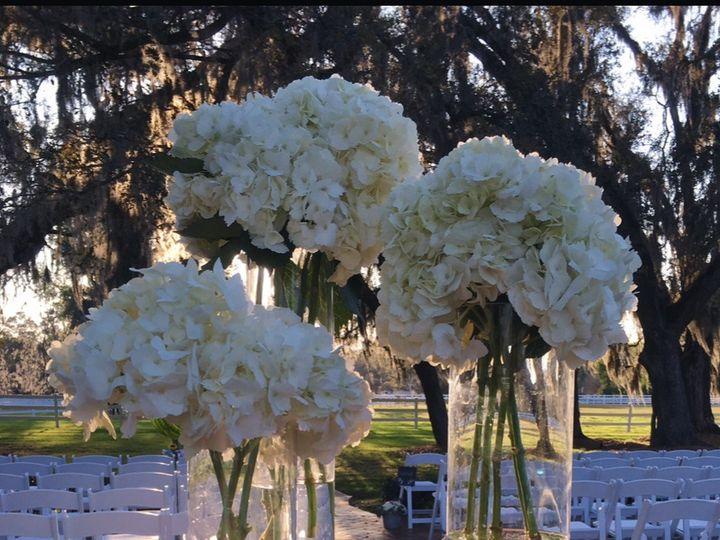 Tmx 1494957041945 Photo May 04 3 44 21 Pm Jacksonville, Florida wedding planner