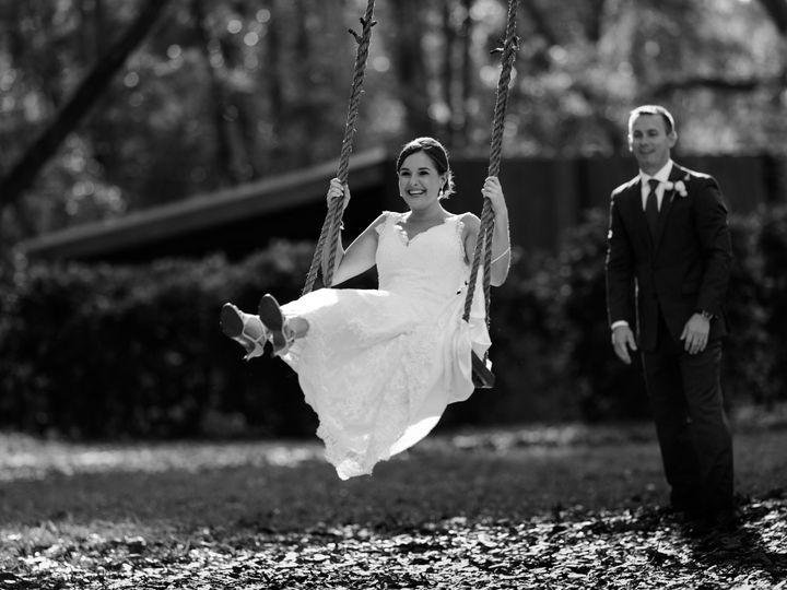 Tmx 1504190363240 Rwf0539rf64608 Jacksonville, Florida wedding planner