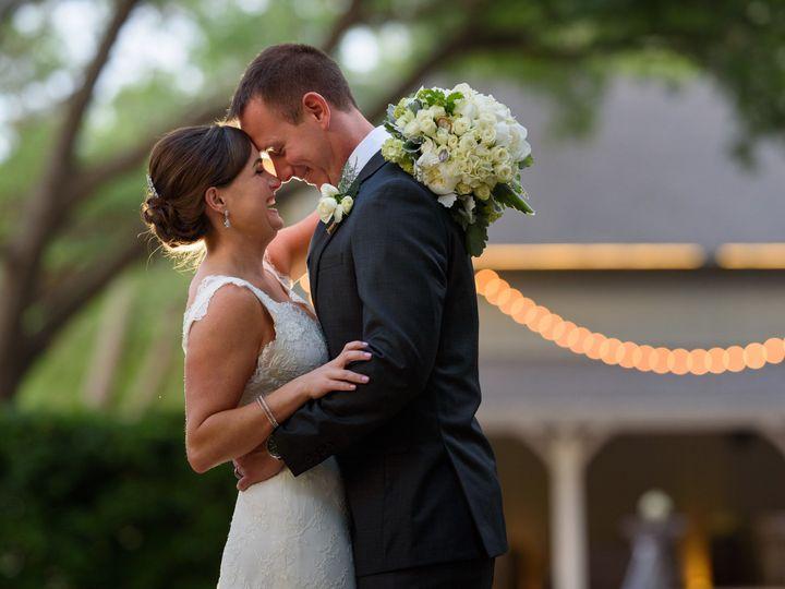 Tmx 1504190425751 Rwf0725rf65004 Jacksonville, Florida wedding planner