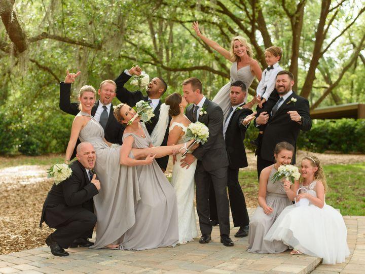 Tmx 1504190597057 Rwf0477rf97438 Jacksonville, Florida wedding planner