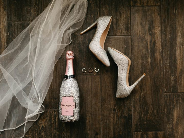 Tmx 1504190740064 Ranaldiwedding 1 Jacksonville, Florida wedding planner