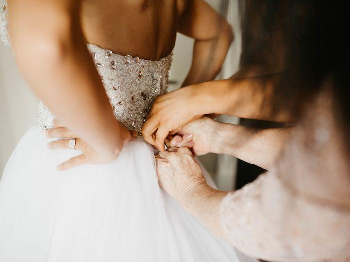 Tmx 1504190740387 Ranaldiwedding 64 Jacksonville, Florida wedding planner