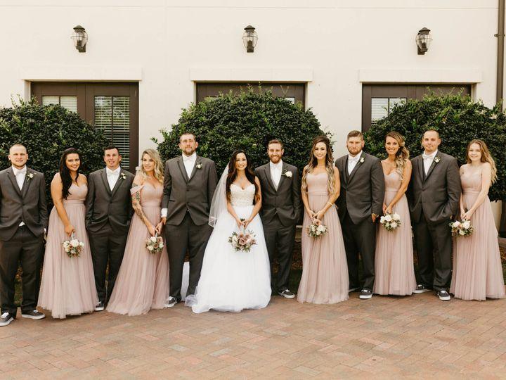 Tmx 1504190758762 Ranaldiwedding 259 Jacksonville, Florida wedding planner