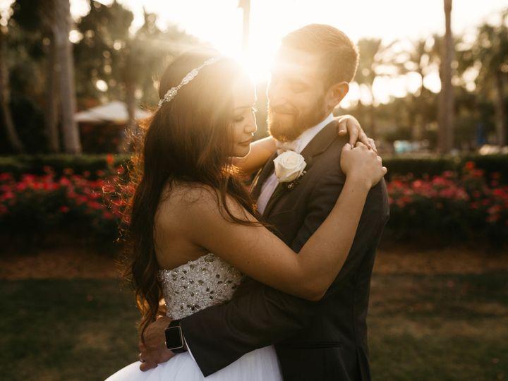 Tmx 1504190773814 Ranaldiwedding 529 Jacksonville, Florida wedding planner