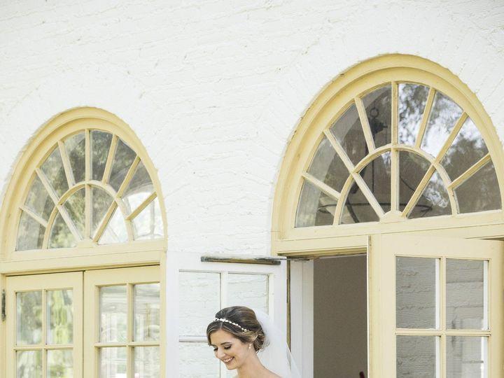 Tmx 1504190937428 Paleta0423170258 Jacksonville, Florida wedding planner