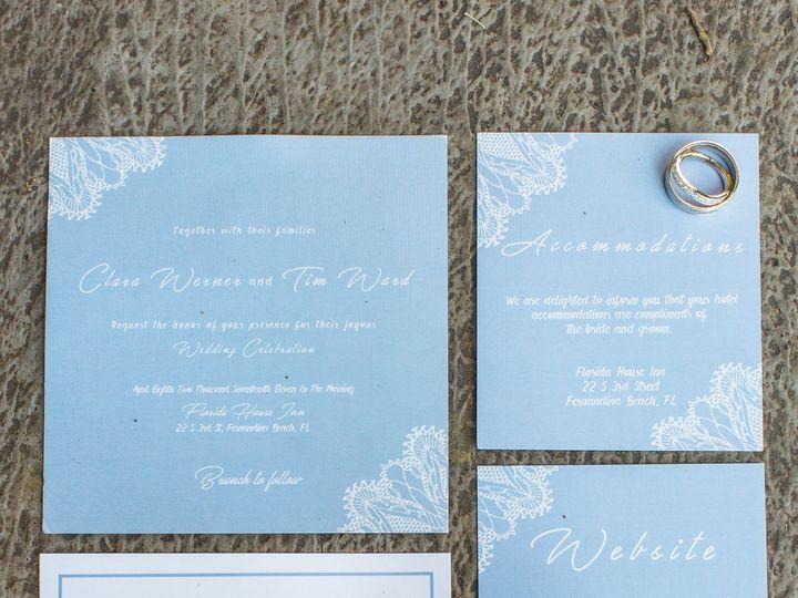 Tmx 1504191378770 Details 9 Jacksonville, Florida wedding planner