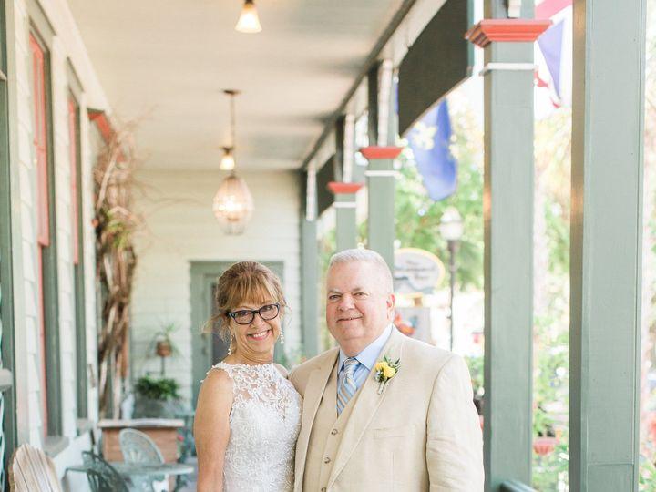 Tmx 1504191404766 Bg 16 Jacksonville, Florida wedding planner