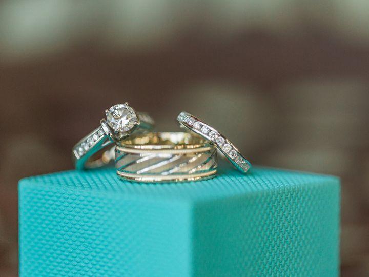 Tmx 1504191470096 Details 24 Jacksonville, Florida wedding planner