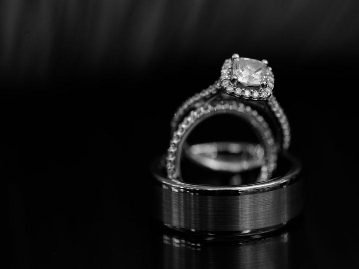 Tmx 1504191510062 Rwf0053rf63940 Jacksonville, Florida wedding planner