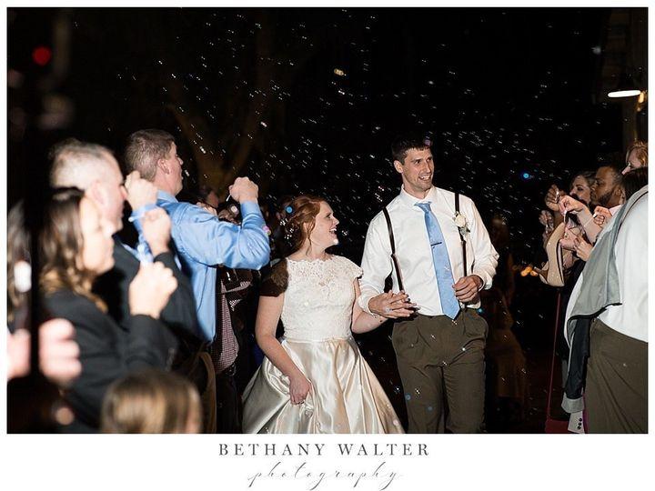 Tmx 1504192130614 File003 2 Jacksonville, Florida wedding planner