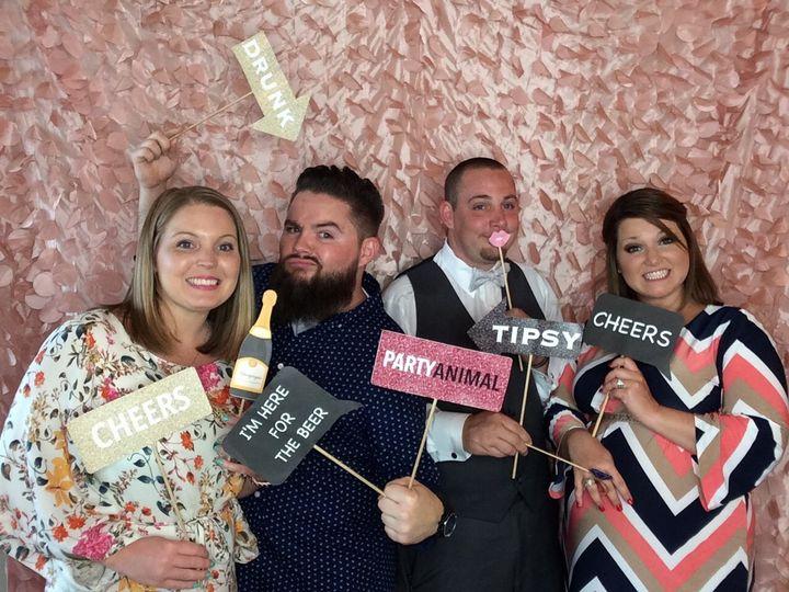 Tmx 1504192196721 Sb J0q0ab 003937 Jacksonville, Florida wedding planner