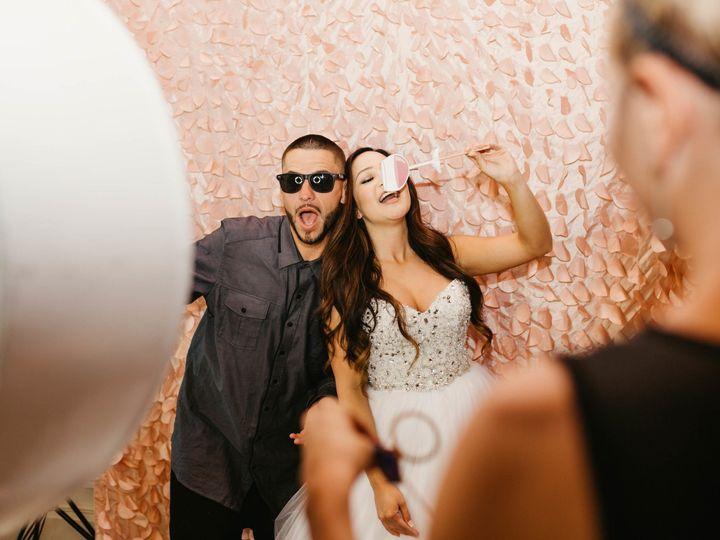 Tmx 1504192299849 Ranaldiwedding 413 Jacksonville, Florida wedding planner