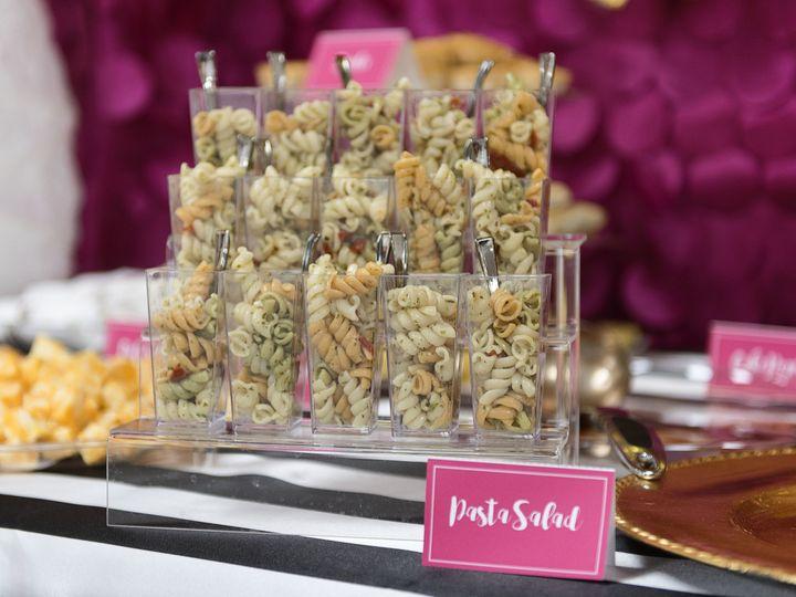 Tmx 1504193288775 2016 04 08 Grand Opening 040 Jacksonville, Florida wedding planner