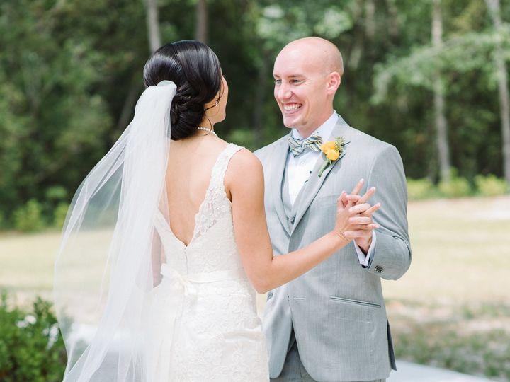Tmx 1504199190571 007 Jacksonville, Florida wedding planner