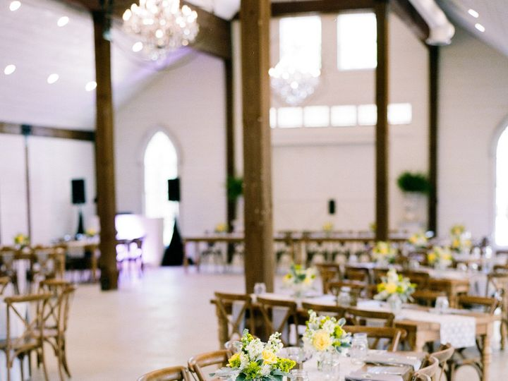 Tmx 1504199195737 068 Jacksonville, Florida wedding planner