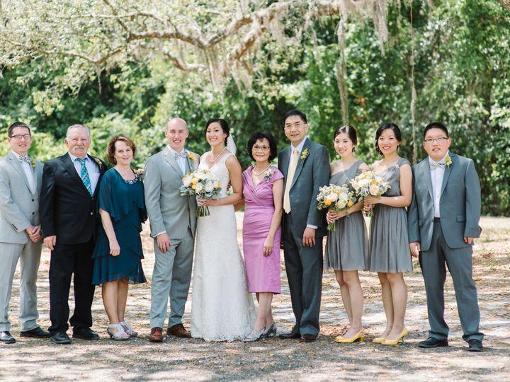 Tmx 1504199969057 007 Jacksonville, Florida wedding planner