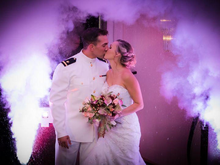 Tmx Shot2947 51 306714 V4 Hasbrouck Heights, New Jersey wedding dj