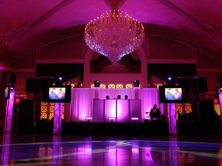 Tmx Venitian Dj Set Up 51 306714 1563084067 Hasbrouck Heights, New Jersey wedding dj