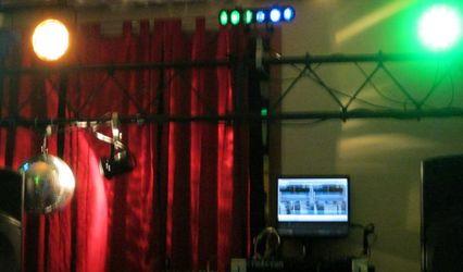 Sound Lab Entertainment