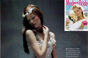 Mindy Lam Jewelry