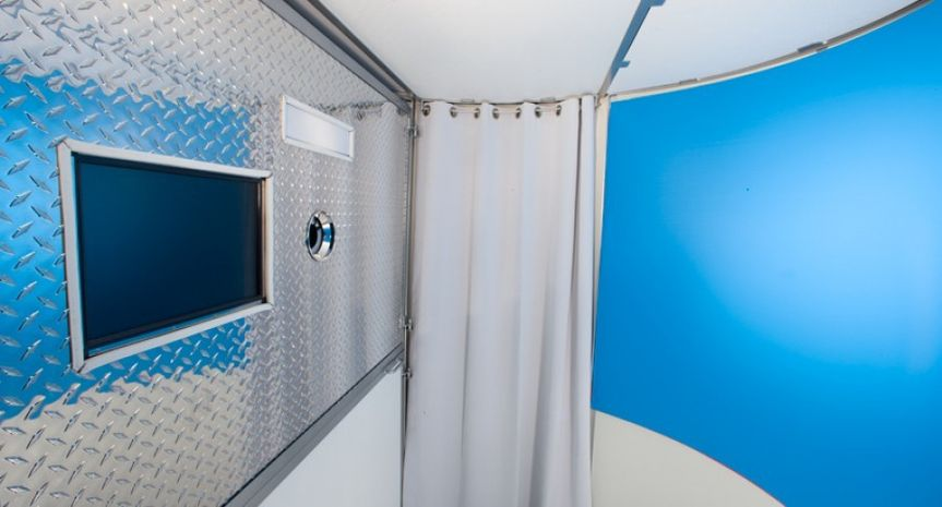 capture pod interior blue 11 900x48