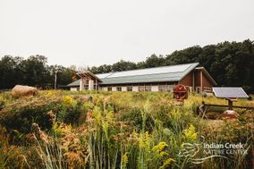 Indian Creek Nature Center