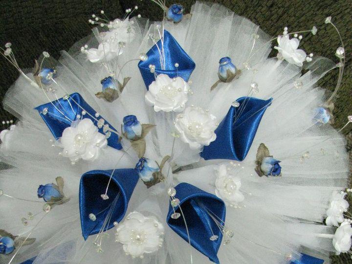 Tmx 1354502498758 028 Denver wedding officiant